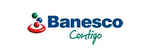 banesco-2014