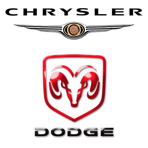 DODGE | CHRYSLER