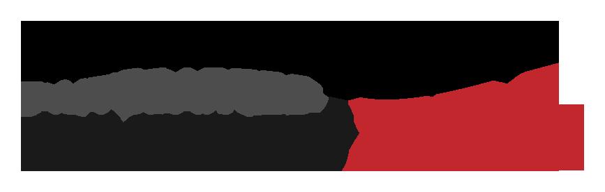 Auto Partes CHEVY Z28 C.A. | Venta de Faros Micas y Partes Mecánicas